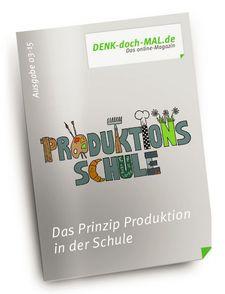 Produktionsschule_Denk-doch-mal-225x294