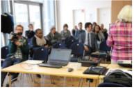 2015-12-15-Fachtag PS Hessen_Bild_1