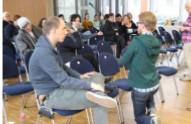 2015-12-15-Fachtag PS Hessen_Bild_2